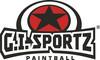 G.I. Sportz: Seller of: encapsulator, gelcap, soft gel dryer, soft gel machine, softgel dryer, softgel machine, tumble dryer, softgel equipment, encapsulation.