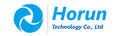 Horun Technology Co., Ltd: Seller of: cctv tester, speed dome camera, high speed dome camera, middle speed dome camera, low speed dome camera, ptz camera. Buyer of: horun.