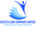 Success Lane Limited Company: Seller of: farm produceyamcashewcassava etc, soft drinksbeverages, herbsbasiltarragon etc, serviceshotelrestaurant, computer ok and laptops hard-drivesmemory etc, chemicals, cementblocks, cars, refined gold. Buyer of: baby dippers etc, laptopsnotebooks for supply, clothes, cars, furnitures, beverages, cerealsbiscuittoffee, perfumes, bags.