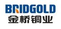 Zhejiang Bridgold Copper Science and Technology Co., Ltd.: Seller of: flexible copper connector, copper braid, flat braided wire, braided copper wire, stranded copper wire, copper foil connector, copper brush wire, copper lug, copper mesh.