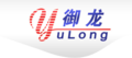 Shandong Yulong Cellulose Technology Co., Ltd.: Seller of: cmc, pac, hpac, cmc, carboxymethyl cellulose. Buyer of: wood pulp, refined cotton, casutic soda.