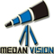 Medan Vision Mdn: Seller of: binoculars, monoculars, nightvision, rifle scopes.