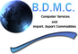 BDMC: Seller of: cement, computer hardware, computer software, sugar, cement. Buyer of: cement, lpg, lpn, rice, sugar, urea, vegetable oil.