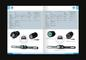Shenzhen anjielun Technology Co., Ltd: Seller of: cctv camera, dome camera, rear view camera, dvr.