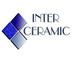 Inter Ceramic & Bath O. E. M. Group: Regular Seller, Supplier of: bathroom furniture, ceramic glass mosaics, ceramic tiles, porcelain tiles, sanitaryware, shower cabins, taps and mixers, tubs and baths, whirlpools.