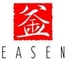 Easen Corp: Seller of: weldinng wire, steel wire, wire mesh, galv steel wire, chq wire, dry wall screw.