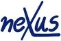 Nexus Buying Agent: Seller of: decking, wood flooring, dressed wood, rough sawn timber, buying, quality inspection. Buyer of: decking, wood flooring, dressed wood, rough sawn timber.