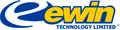 Ewin Technology Limited: Seller of: led tv, led tv combo, speakers, bluetooth speaker, tv, lcd tv, speaker, bluetooth, bluetooth speakers.