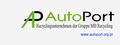 Autoport Used Car Parts: Regular Seller, Supplier of: all brands, alternate, body, drive components, engine, gearbox, starter, suspension, used car parts. Buyer, Regular Buyer of: engine, used car parts, suspension, gearbox.