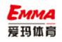 Jinhua EMMA Sports Co., Ltd.: Seller of: bicicleta de spinning, bicicleta spinning, exercise bike, sit-up bench, spin bike, spinning bike, stationary bike, treadmill, indoor cycle.