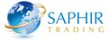 Saphir Trading: Seller of: olive oil, used cooking oil, dates, tunisian pastry, fruts, vegetables, canned sardines, harissatunisian, canned tuna. Buyer of: contactsaphir-tradingcomtn.
