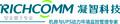 Richcomm System Technologies Co., Ltd.: Seller of: snmp card, battery monitoring, ups monitoring, centralize monitoring, power environment monitoring, data center solution, smart power socket.