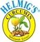 Helmigs Group