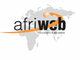 Afriweb Tech Ltd: Seller of: fitted kitchens, computers, power energy savers, laptops, networking, it support.