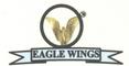 Eagle Wings Food Products & Seasonings Industries