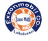 Exxonmobil Lubricants Company: Regular Seller, Supplier of: mineral oil, synthetic oil, automotive oil, industrial oil, marine oil, grease oil, brake fluidbookheed, motor honey, base oil. Buyer, Regular Buyer of: base oil.