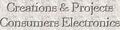 Direct Discount Electronics: Regular Seller, Supplier of: computers, laptops, tv, game consoles, dvd, cameras, gps, networking, accessories. Buyer, Regular Buyer of: game consoles, printers, cell phones, tablets, laptops, computers, tv, consumer electronics, misc.