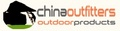 China Outfitters: Regular Seller, Supplier of: tents, car roof tents, tent campers, trailers, sup boards, kayaks, mountain bikes, sailboats, sports equipment.