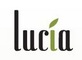Lucia: Seller of: breakfast, cafe, lunch, dinner, special events. Buyer of: breakfast, cafe, lunch, dinner.