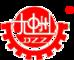 Henan Zhongzhou Heavy Industry Technology Co., Ltd.: Seller of: coal briquette machine, charcoa lbriquette machine, coal extruder machine, rotary dryer, crusher machine, vertical dryer, mesh belt dryer, carbon black briquette machine, mixer machine.