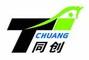 Changzhou Tongchuang Medical Instrument Technology Co., Ltd.: Seller of: ophthalmic knives, pph stapler, skin stapler, circumcision stapler, linear cutter stapler, circular stapler, biopsy forceps, endoscopic linear cutter stapler, laparoscopic trocar.