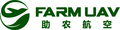 Inner Mongolia Farm UAV Co., LTD.: Seller of: drones, uavs, agricultural drones, agricultural uavs, aerial spraying, autopilot drone, unmanned aerial vehicle, multi-rotor drone, 6-rotor drone.