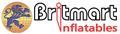 Britmart Sdn., Bhd.