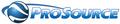 ProSource Exports