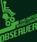 OBSERVER Electronical Technology Co., Ltd.: Regular Seller, Supplier of: wheelchair, power wheelchair, electric wheelchair, 4x4 wheelchair, assistive device, disabled aids, medical equipment, medical supplies.