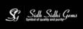 Sidh Sidhi Gems: Regular Seller, Supplier of: semi precious stones, silver jewellery, gold diamond jewellery, garnet, amethyst, citrine, tanzanites, peridot, rhodolite.