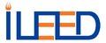 Ileed Audio Visual Co., Ltd.: Seller of: wireless microphone system, classroom audio enhancement system, classroom sound system, digital visualizer, visual presenter, document camera.