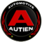 Autien Ltd.: Seller of: automotive parts, automotive accessories. Buyer of: break pads, clutches, automotive oils, automotive accessories, bearings, water pumps, break systems, suspension systems, belts.