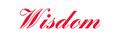 Wisdom Pilates Equipment Co., Ltd.: Seller of: pilates equipment, pilates machines, pilates china, pilates reformer, pilates chair, pilates cadillac, pilates wall unit, pilates half cadillac, aerobic step.