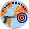 Silah Dunyasi: Regular Seller, Supplier of: hunting, camping, scuba, mountineering, rifles, fireworks, holsters, knives, clothing. Buyer, Regular Buyer of: guns, hunting, camping, knives, textile.