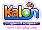 Wenzhou Kanglong Amusement Equipment Co., Ltd.: Regular Seller, Supplier of: indoor playground, outdoor playground, fitness equipment, inflatable bouncer, spring rider, climbing wall, plastic table chairs, trampoline, safety floor mats.