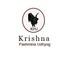 Krishna Pashmina Udhyog: Seller of: shawl, stoles, scarves, sweaters, blankets, summer shawl, water pashmina shawl, cardigans, designer shawls.