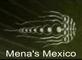 Mena's: Seller of: shrimp, hake, jelly fish, sea cucumber, giant squid, black cod, cynoscion, sole, clam.