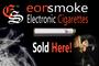 Eonsmoke, LLC.: Seller of: electronic cigarettes accessories, eonsmoke economy packs e cigarettes, eonsmoke premium electronic cigarettes starter kits, chocolate disposable atomizer cartomizer cartridges, menthol disposable atomizer refills, tobacco flavored cartomizers atomizers disposable.
