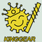Hangzhou Kinggear Import & Export Co., Ltd.: Seller of: gearbox, speed reducer, sprockets, sprocket wheel, pulley, sheaves, chains, roller chains, agricultural gearbox.