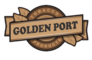 Golden Port: Seller of: golden port exclusive, marhaba extra, marhaba gold, double gold exclusive, marhaba light, golden port light, marhaba classic.