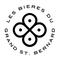 Chaco S.r.l.: Seller of: beer, craft beer, bire artisanale, bire.
