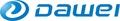 Xuzhou Dawei Electronic Equipments Co., Ltd.: Regular Seller, Supplier of: ultrasound machine, color doppler, portable ultrasound scanner, trolley ultrasound scanner, laptop ultrasound device, medical ultrasound equipment, 4d color doppler machine, echo ultrasound, sonography.