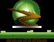 Access Terrain Services: Seller of: bog mats, temporary roadways, crane mats, baggermatratzen, oak mats, plastic access mats, excavator mats, kranmatratzen, pipeline mats.