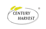 Century Harvest Technology Co., Limited: Seller of: digital thermometer, food thermometer, cooking thermometer, thermometer probe, meat thermometer, bbq thermometer, kitchen thermomometer, indoor thermometer, thermometer hygrometer.