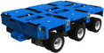 ChinaTrailers: Seller of: lowbed trailers, spmt, pst, transportation, heavy lifting, heavy haulage, hydraulic modular trailers, modular trailers, trailers. Buyer of: valve, hose, cylinder.