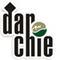 Darchie Enterprise Co., Ltd.: Seller of: slipper, sandal, flip flop, eva, pvc, rubber, clogs, thongs, housewares.