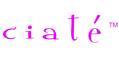 Ciate Ltd