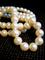 Pure Pearls: Regular Seller, Supplier of: pearls, pure, white, round, southsea, oval, pink, colored, pearl. Buyer, Regular Buyer of: pearls.