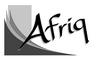 Afriq Transport Consultants: Seller of: cross border delivery of cargo, refrigerated transport, transportation of fresh produce, delivery of frozen food, delivery to angola zambia drc and zimbabwe, transportation to neigbouring states of cargo via road freight, containerised cargo, refrigerated cargo, fmcg.