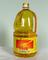 VOCARIMEX: Seller of: margarine, palm olein, refined soyabean oil, sesame oil, shortening, vegetable ghee. Buyer of: canola oil, crude degummed soyabean oil, palm stearin, rapeseed oil, sunflower oil.